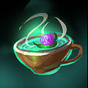 Hots Ability Thistle Tea Heroes Of The Storm Thistle Tea Stats And Strategy
