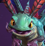 HotS Brightwing