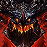 HotS Deathwing