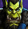 HotS Thrall