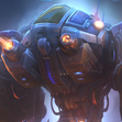 Heroes Braxis Holdout