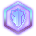 Stitches Build Guides Heroes Of The Storm Hots Stitches Builds On Heroesfire The best site dedicated to analyzing heroes of the storm replay files. stitches build guides heroes of the