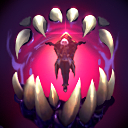 HotS Abyssal Symbiosis