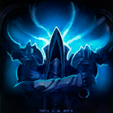 HotS Angel of Death