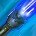 HotS Armor Piercing Rounds