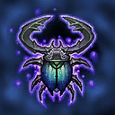HotS Beetle, Juiced