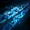 HotS Chains of Ice
