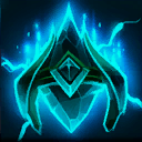 HotS Construct Additional Pylons
