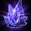 HotS Diamond Resolve