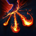 HotS Eternal Flames