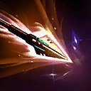 HotS Explosive Arrows
