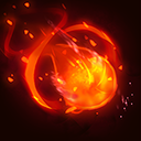 HotS Flames of Fury