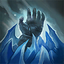 Heroes Frost Presence