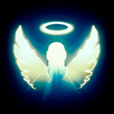HotS Glyph of Faith