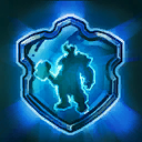 HotS Hardened Shield