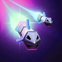 HotS Micro Missiles