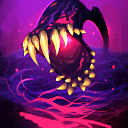 HotS Monster Within
