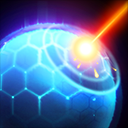 HotS Photonic Weaponry