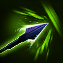 HotS Piercing Arrows