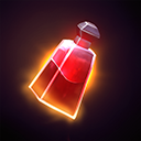 HotS Potion of Revival
