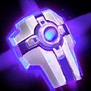 HotS Prolonged Safeguard