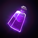 HotS Rejuvenation Potion