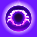 HotS Shadow Orb: Huntress