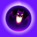 HotS Shadow Orb: Shadow Strike