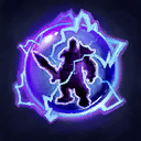 Heroes Storm Shield