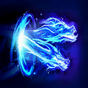 HotS The Dragon Awakens