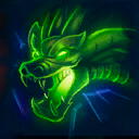 HotS The Dragon Becomes Me