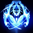 HotS Twilight Archon