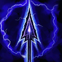 HotS Wailing Arrow