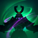 HotS Winged Guardian